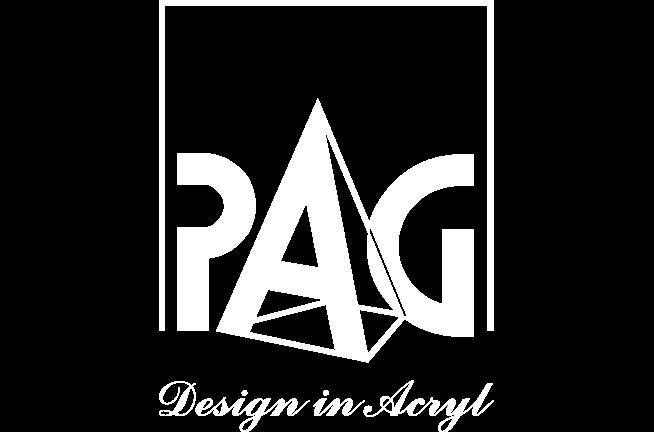 PAG Acryl GmbH